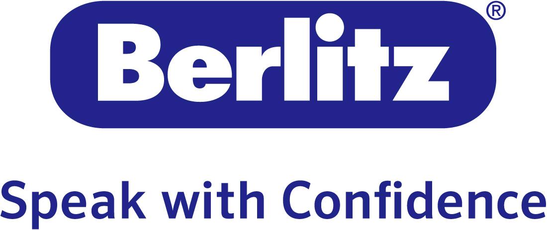 Berlitz - Speak with Confidence